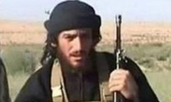 Русия и САЩ в спор – кой уби говорителя на ИД?
