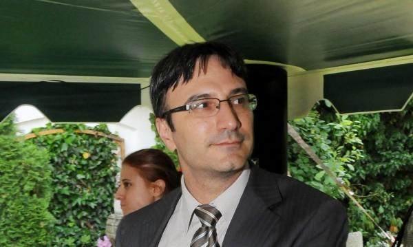 Трайчо Трайков – на балотаж с кандидата на ГЕРБ!?