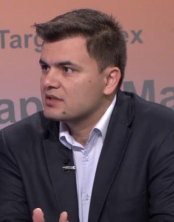 България – интересна за чуждите инвеститори