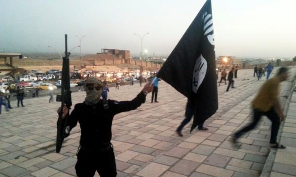 Ще оцелее ли ИД след убийствата на лидерите й?