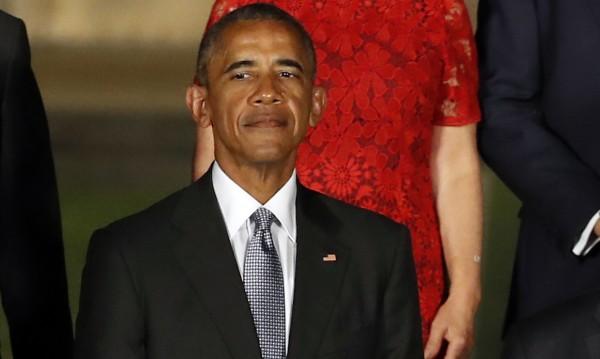 Обама няма да се извини, че иска достъп на медиите в Китай