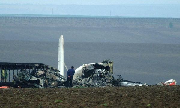 Драма в небето: Двама загинаха при авиокатастрофа у нас