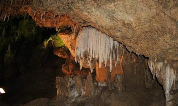 Сватба в Родопите: На езеро, в пещера или...