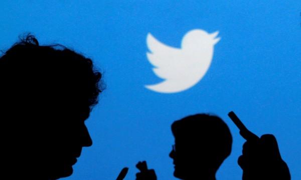 И Twitter обмисля продажбата си?