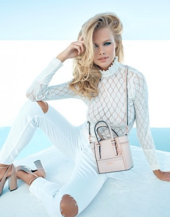 Какви чанти ще бъдат модерни през есен 2016-а