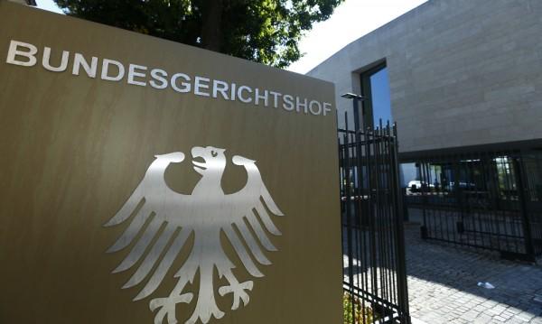 В Германия хванаха сирийци, свързани с авторите на атентатите в Париж