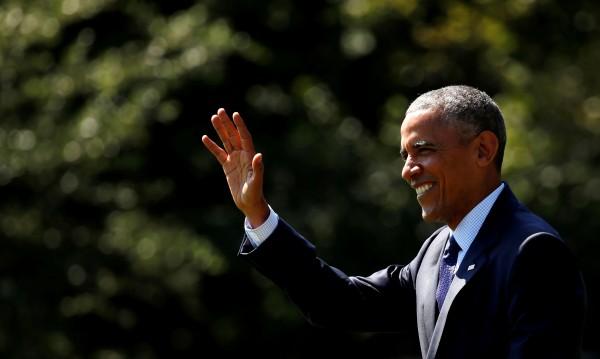 Обама планира увеличаване приема на бежанци в САЩ