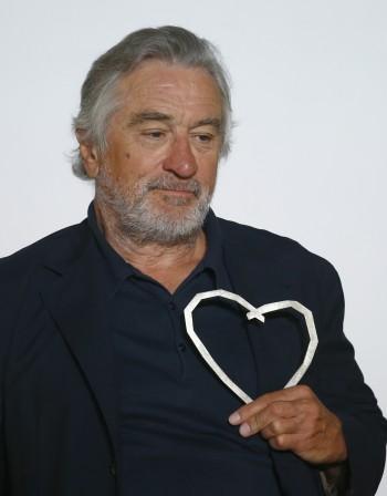 Болестите на сърцето – на какво се дължат?