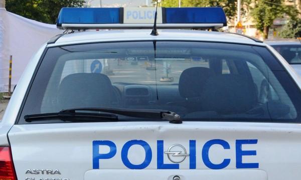 Моторист загина на място при катастрофа край Троян
