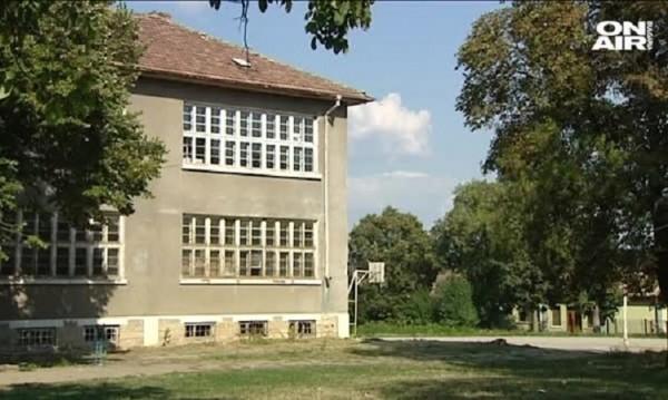 82 г. по-късно: Без школски звънец в поредното българско село