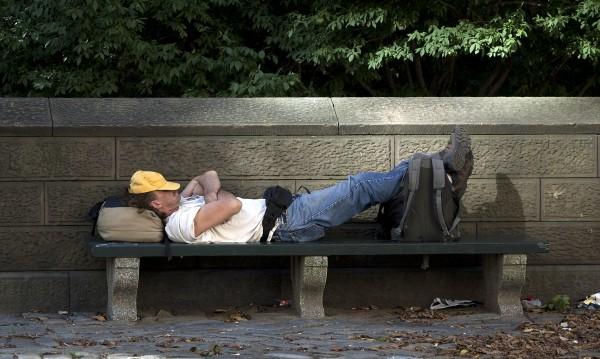 Следобедният сън може да е симптом за диабет тип 2