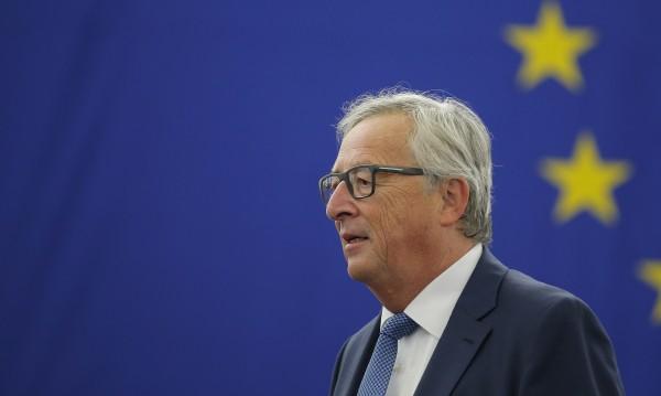 Решено: Брюксел ни дава 160 млн. да пазим границите!