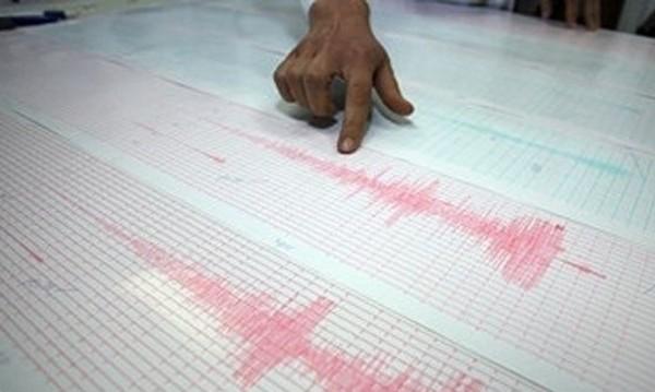 Леко земетресение усетиха в Петрич