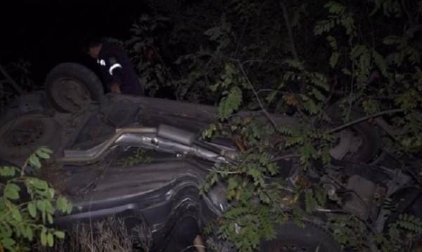 Шофьор загина при катастрофа между Монтана и Видин