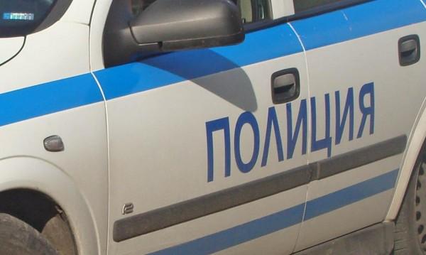 """Откриха труп на мъж в """"Западен парк"""" в София"""