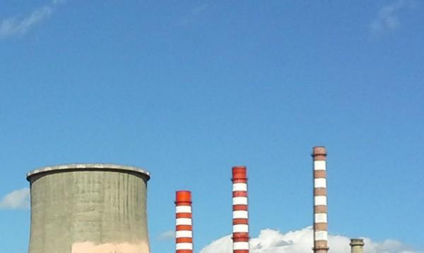 За чист въздух: Общината сменя отоплителни инсталации