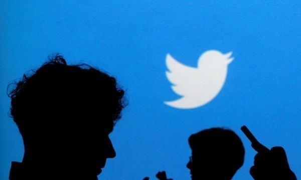 Disney и Microsoft се надпреварват за Twitter