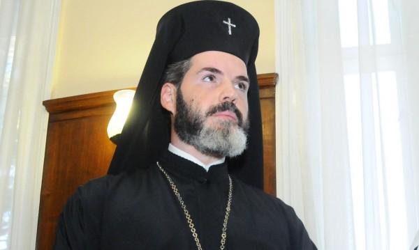 Избират нов Старозагорски митрополит до 6 месеца