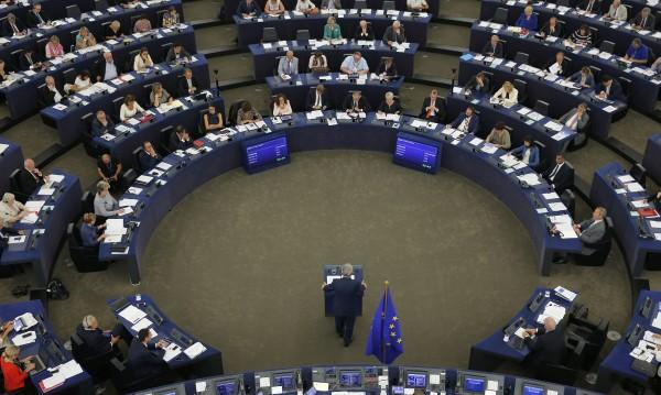 Люксембург интегрира бежанци с проекти за ?12,6 млн.