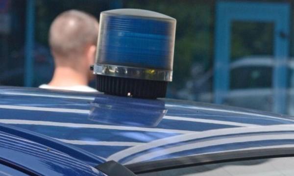И пак: Шофьор уби 13-годишно дете на пътя в Ловеч и избяга