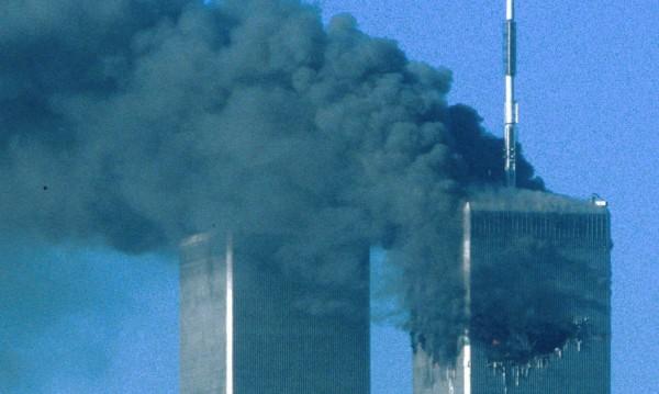 Саудитска Арабия може да бъде съдена за атаките от 9/11