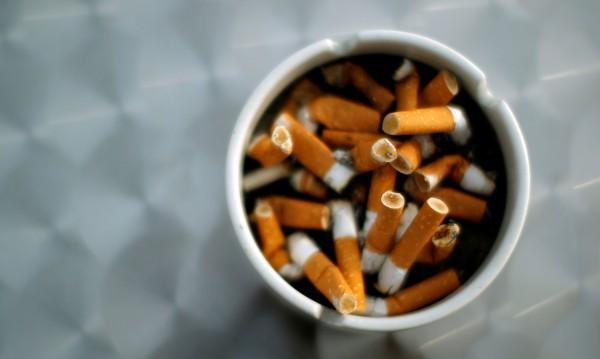 Ново 20: Цигарите пазят от Паркинсон и Алцхаймер