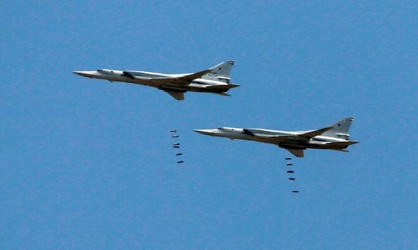 Руска парламентарна комисия заседава в Сирия?