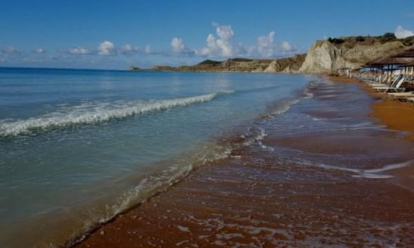 Слети почивки, отработване – само в още три евространи