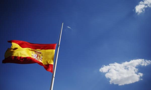 Превръща ли се Испания в новата Белгия?