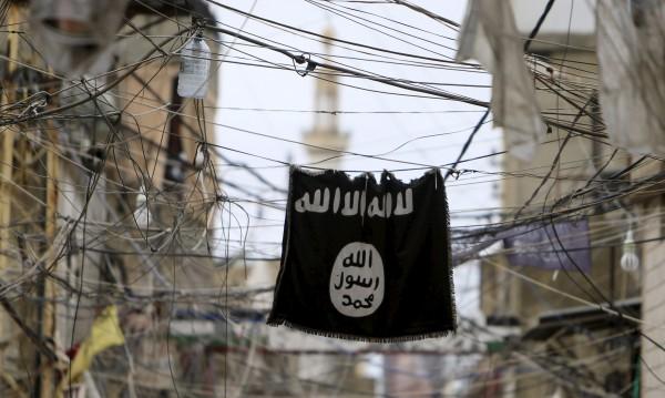 """Съучастниците на """"Ислямска държава"""", които я правят силна"""