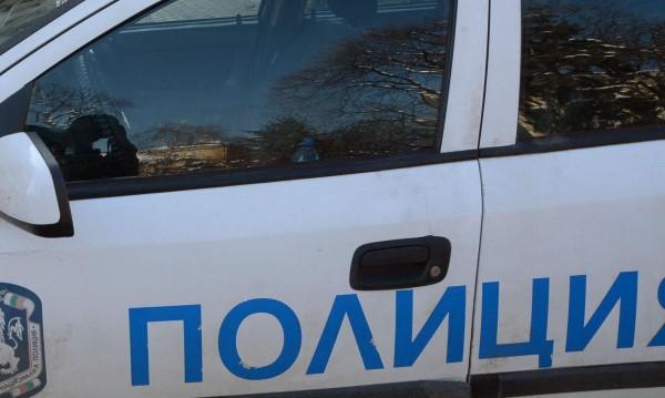 200 000 лева искали похитителите за отвлечения ром