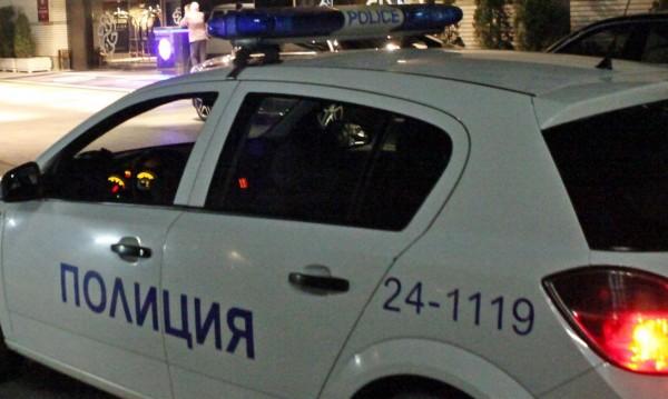 Простреляха охранител на казино в Ботевград