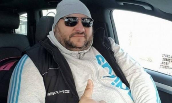 Издъхна Весо Дебелия, прострелян с 6 куршума в Ботевград