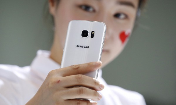 И Galaxy J5 на Samsung се подпалва