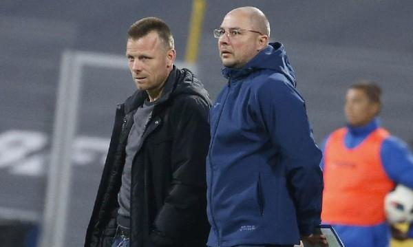 Левски вдигна два пъти и половина заплатата на Топчо