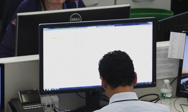 Новите технологии застрашават половината работна ръка в Европа
