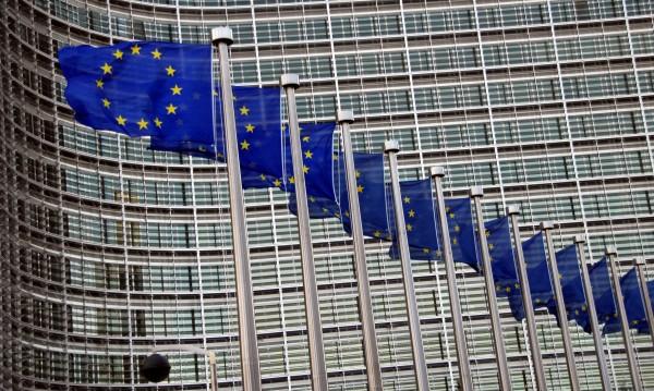 Промени в ЕК: Комисарите ще могат да агитират от Брюксел