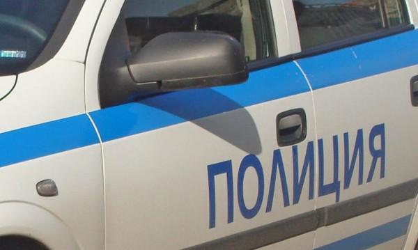 Почти две кила хашиш иззеха в Горна Оряховица