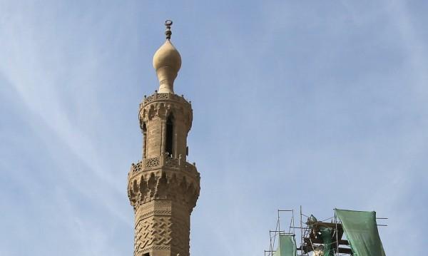 Унгарското Ашотхалом: Без джамии, мюезин и бурки