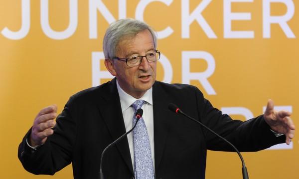 Юнкер с признание: Без Русия няма сигурна Европа!