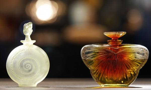 Как да изберете парфюм, подходящ за вас?