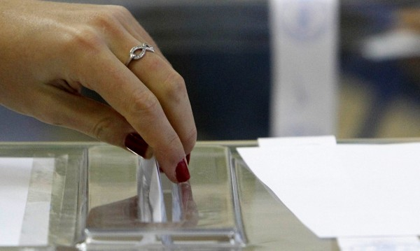Дебати, референдуми, но субсидиите за партиите – по 11 лева