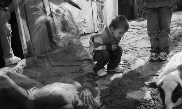 """Българският филм """"Булгарианум"""" спечели награда за най-добър филм в Милано"""