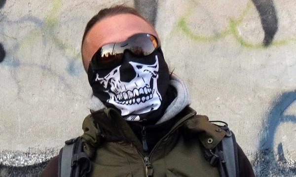 Тодор във Facebook: Не е ли екстремно в планината, не е интересно!