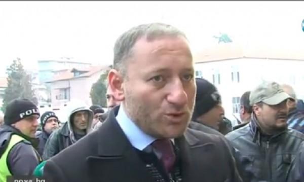 Защитници на ромите в Гърмен: Те имат нужда от подкрепа!