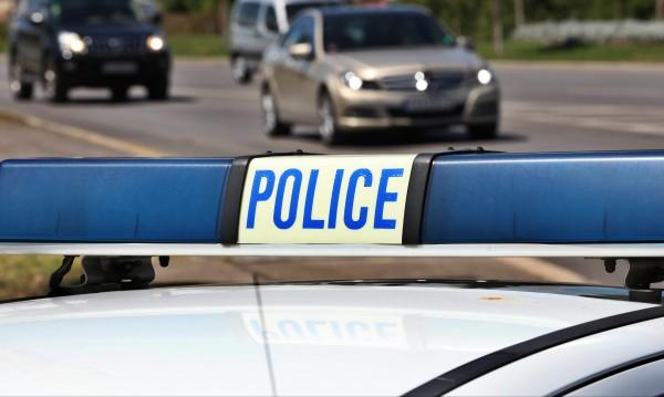 Жена загина на място, блъсна джипа си челно в камион
