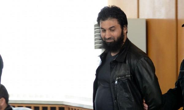 Свидетел 006: Ахмед Муса – евангелист, приел исляма от глад!