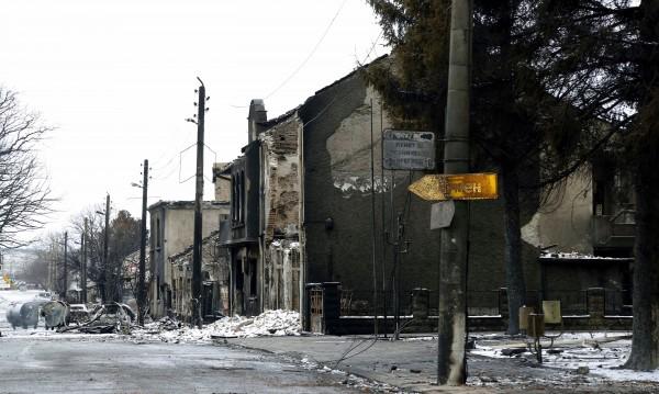 Бедственото положение в Хитрино - удължено