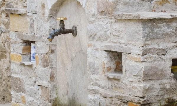 Бум на хепатит в Пещера, хлорират водата