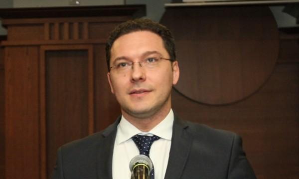Русия с кампания да възстанови влиянието си в България